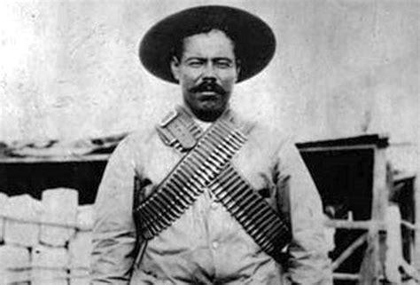 en la revolucion mexicana pancho villa la agricultura en la historia de la humanidad vii