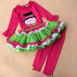 Christmas Dress Size 3t » Home Design 2017