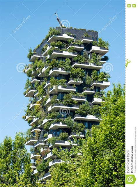 vertical forest building in vancouver features an construction set to start on brisbane vertical forest