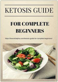 the financial diet a total beginner s guide to getting with money books why endure keto flu while in ketosis do the ketogenic