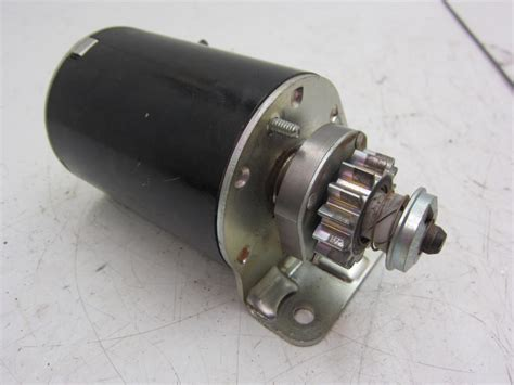 function of motor starter motor parts starter motor parts and functions