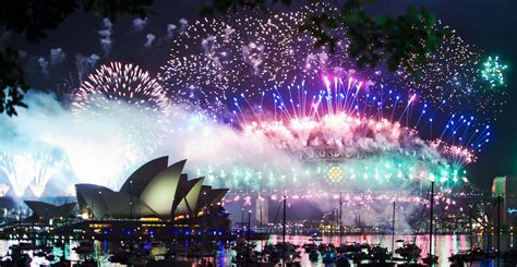 new year in sydney sydney new year s event amazing images hd