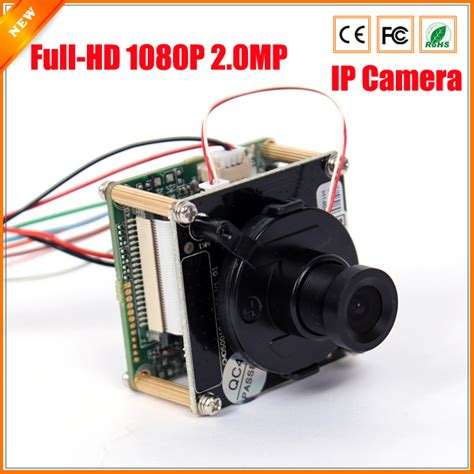 Mini Usb 2 0 30 0 Mega Hd real hd 2 0 megapixel 1080p ip sony imx222