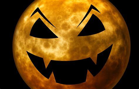 imagenes uñas halloween 2015 une semaine d activit 233 s pour l halloween c 233 gep de trois