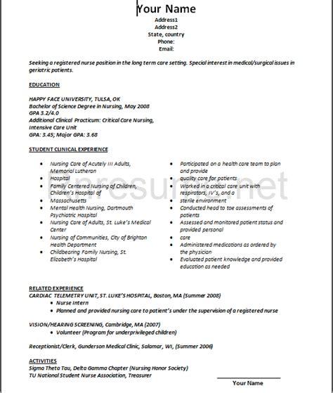 best resume templates 2014 best resume gallery