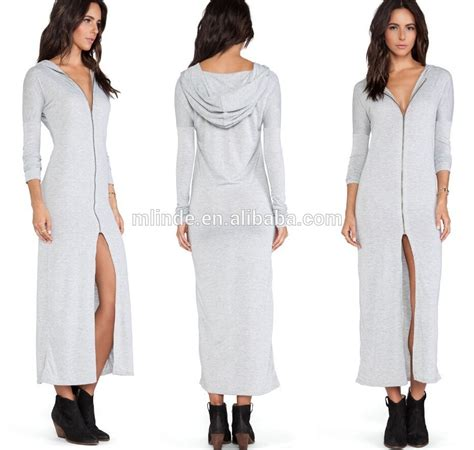 Maxi Hoodie Dress hooded dresses for dress yp