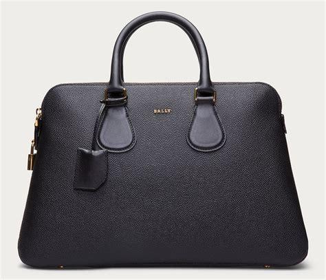 Bally Bag 10 Flap Expendable brand to bally page 4 of 11 purseblog