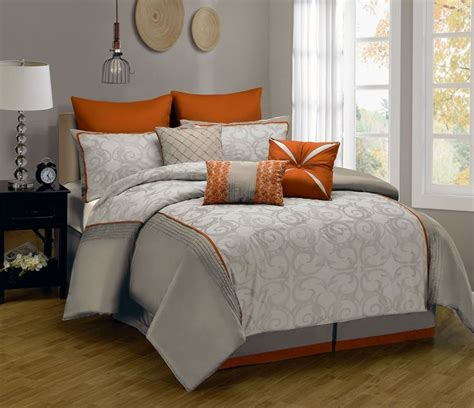 Cal King Bed In A Bag Sets 1000 Ideas About California King Beds On California King Bedding And