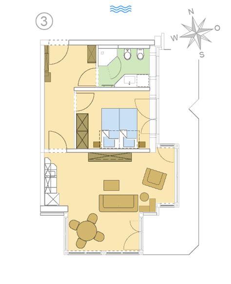 Wohnzimmer Wohnung Grundriss Die Neuesten
