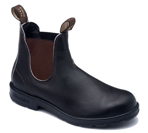 blundstone shoes blundstone boots style 500