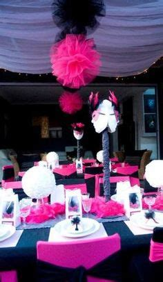 masquerade dinner ideas 1000 images about s sweet 16 on
