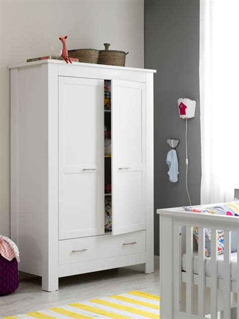 Childrens Wardrobe White by 25 And Small Wardrobe Ideas House Design And Decor