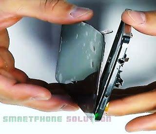 Led Touch By Solusi Center 7 cara mengatasi touchscreen error dengan mudah pada hp