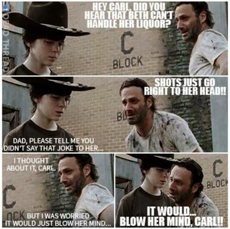 Hey Carl Meme - hey carl dhtg