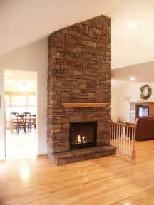 interior design a new gas beautiful fireplaces stone standout stone fireplace pictures extra
