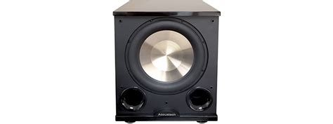 subwoofers    home theater