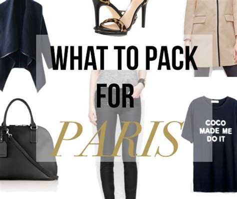 women over 50 pack for paris wanderlust wednesday what to pack for paris lux