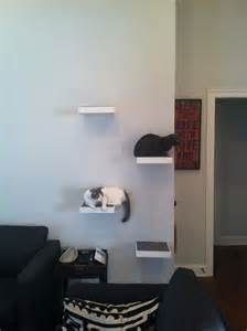 modern cat tree ikea pin by chanel strategy on baby princesses pinterest