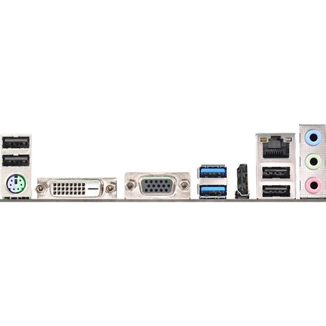 Mainboard Amd Asrock Fm2a68m Hd Fm2 Amd A68h Ddr3 asrock fm2a68m hd amd a68h so fm2 dual channel ddr3