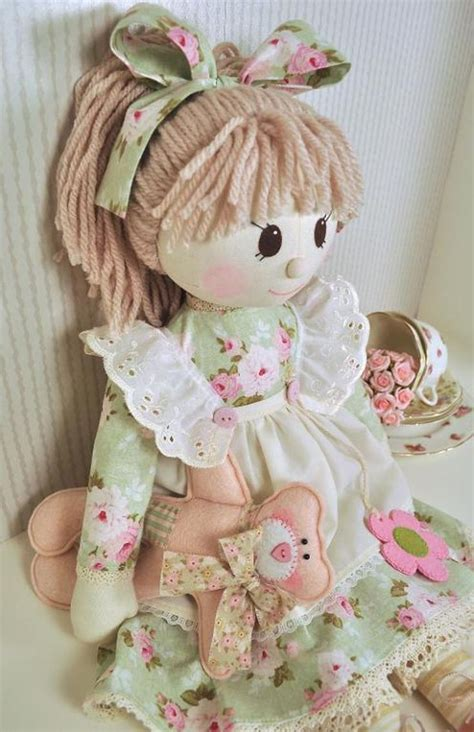rag doll band best 20 rag dolls ideas on diy doll handmade
