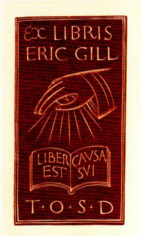 libro the golden cockerel ex libris at gi 242 fuga type blog