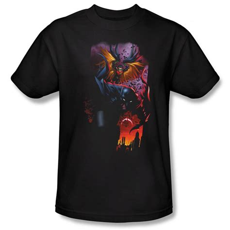 t shirt batman and robin batman and robin 1 t shirt stylinonline