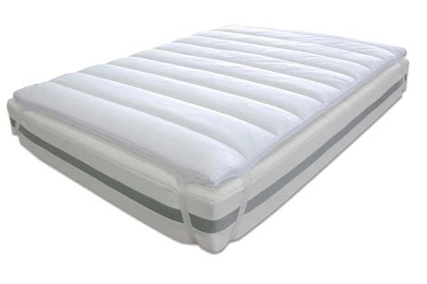 memory foam mattress topper memory foam mattress topper mfm 400 sedate china bedding household textile