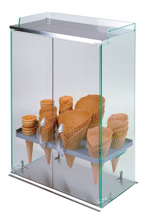 cone holder cabinet cone holders and stand