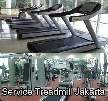 Harga Bh Merk Sport service alat olahraga service treadmill mandiri sport