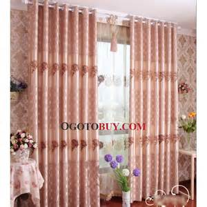 Drapes Window Treatments or bedroom curtains drapes window treatments ogtby150213140222 1 jpg