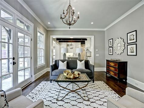 the living room nottingham nottingham living room atlanta by design2sell interiors home staging