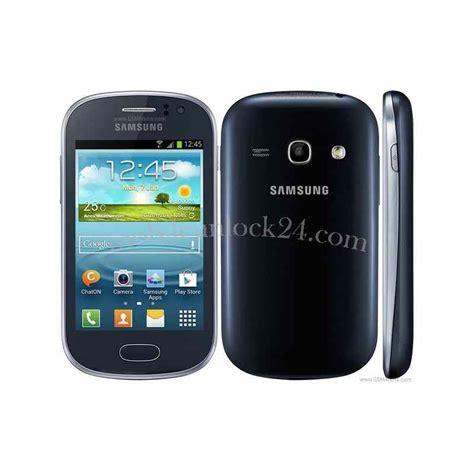 Casing Hp Samsung Galaxy Fame unlock samsung galaxy fame gt s6810 gt s6810p