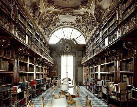 biblioteca lettere roma tre il portale sulla letteratura di cultura