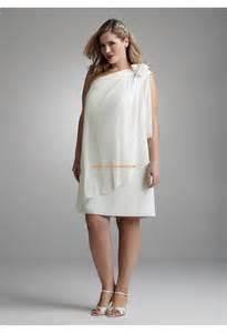 robes grandes tailles femmes