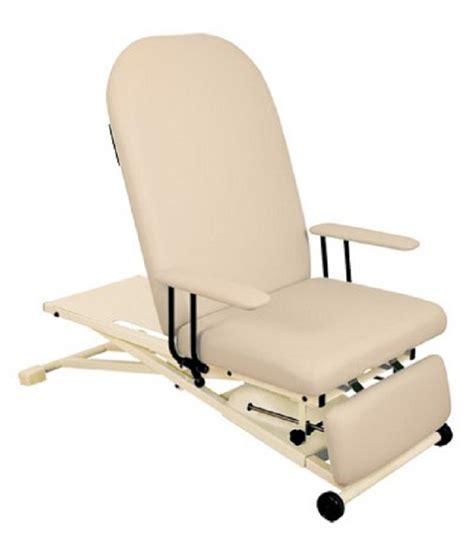 Oakworks Chair by Oakworks Ec Series Procedure Chair Free Shipping
