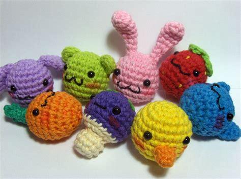 amigurumi love pattern nerdigurumi free amigurumi crochet patterns with love