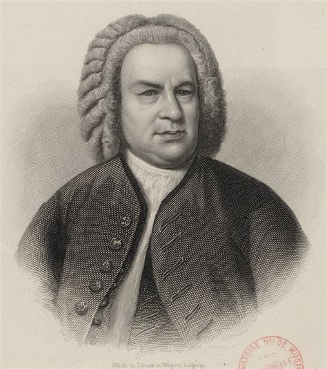 J S Bach file j s bach by august weger png wikimedia commons