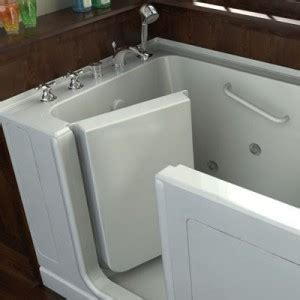 bathtub prices walk in bathtub prices costs comparison list 2016