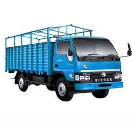 eicher motors price list india eicher motors tab india