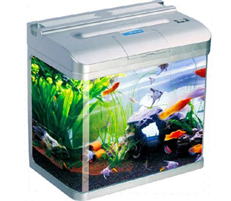 aquarium design international ltd sunsun aquarium round acrylic fishing tank acrylic
