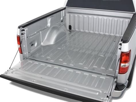 f 150 truck bed dimensions 2008 ford f 150 review ratings specs prices and photos