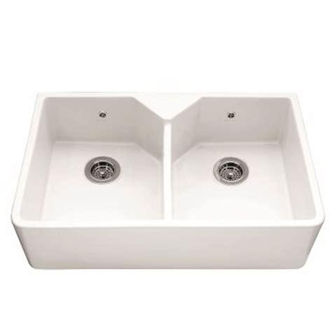 kitchen sink co caple chepstow ceramic double bowl sink kitchen sinks