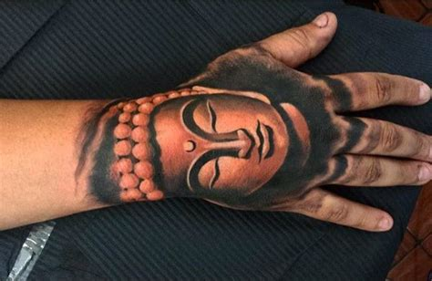 hand tattoo under 18 top 100 best cool tattoos for guys masculine design