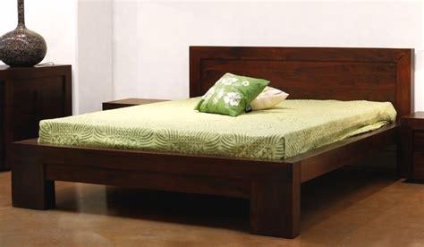 impianto elettrico da letto impianto elettrico da letto ispirazione di design