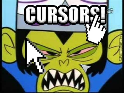 mojo jojo memes best collection of funny mojo jojo pictures