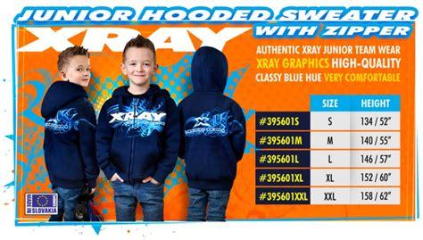 Hoodie Zipper Team Tsm Geminicloth xray hoodie blue junior s