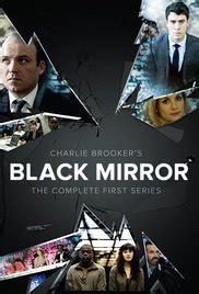 dramacool io black watch black mirror season 3 watchseries