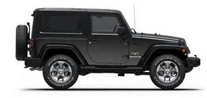 Jeep Wrangler Cost New 2017 Jeep Wrangler Redesign Price And Release Auto Fave