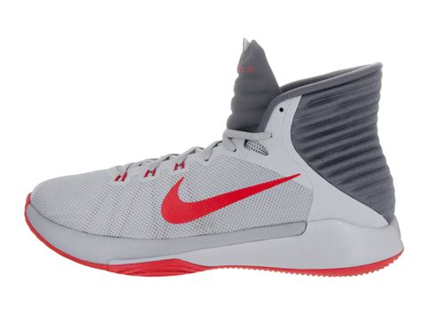 basketball and shoes nike s prime hype df 2016 nike basketball shoes