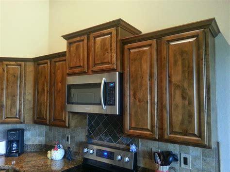 kitchen cabinets prescott az kitchen timberline woodworks